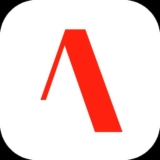 ATOK for iOS 日本語入力キーボード