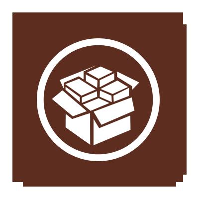 脱獄 対応 tweak cydia アプリ